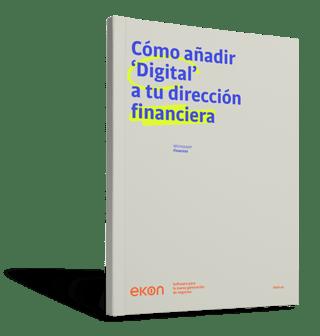 EKN-WP-Portada-digital-direccion-financiera