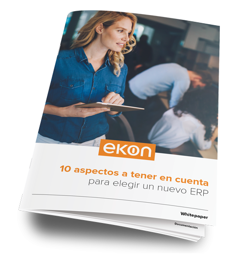 EKN - 10 aspectos - Portada