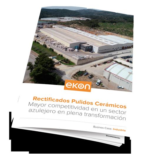 maqueta-BC-RPC