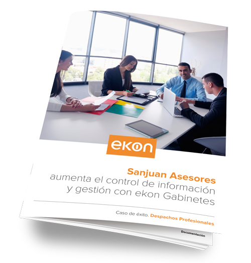 maqueta-EKN-GP-BC-Sanjuan-Asesores