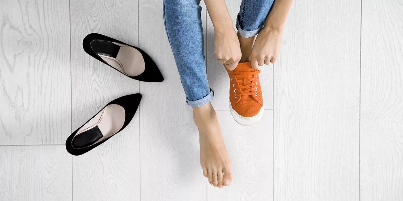 banner-elegir-calzado