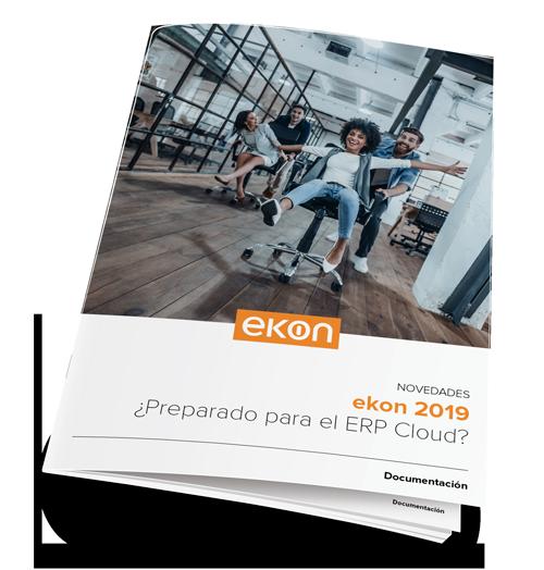 maqueta-FOLL-Novedades-ekon-2019