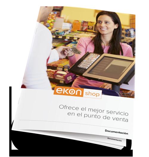 maqueta-FOLL-ekon-shop