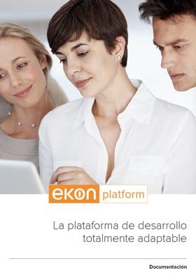 portada-platform
