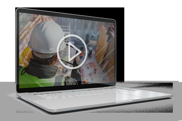 mockup-laptop-LP-form-webinar-construccion