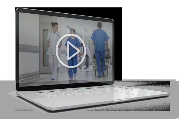 mockup-laptop-LP-form-webinar-health-hospitales