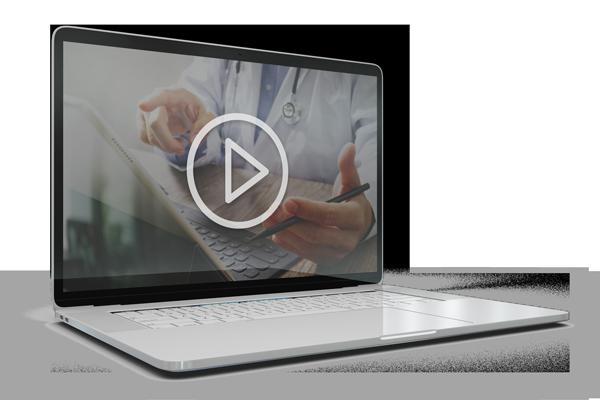 mockup-laptop-LP-form-webinar-health