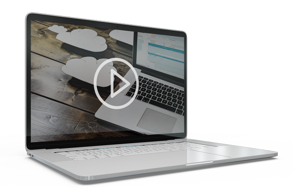 mockup-laptop-cloud-webinar