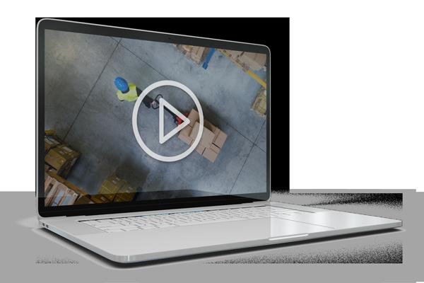 mockup-laptop-webinar-distribucion