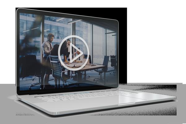 mockup-laptop-webinar-finanzas-videos