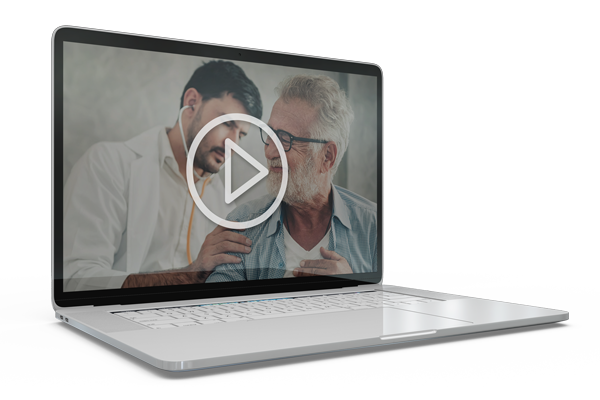 mockup-laptop-webinar-health-consulta