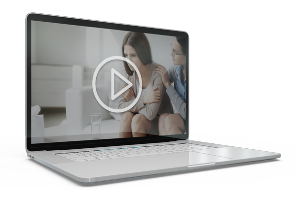 mockup-laptop-webinar-health-salud-mental