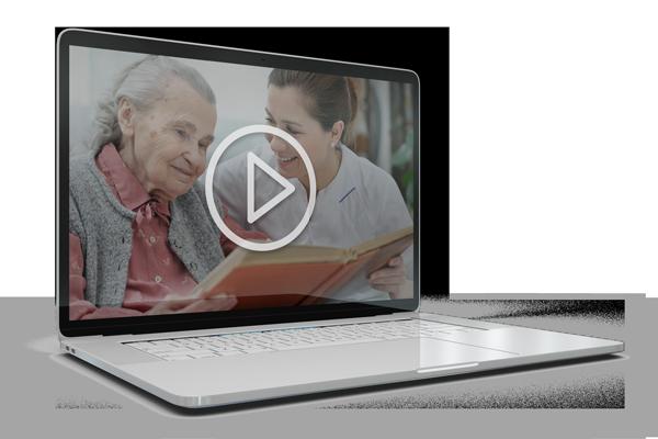mockup-laptop-webinar-health-sociosanitario