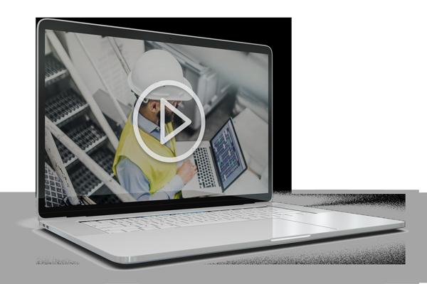mockup-laptop-webinar-manufacturing