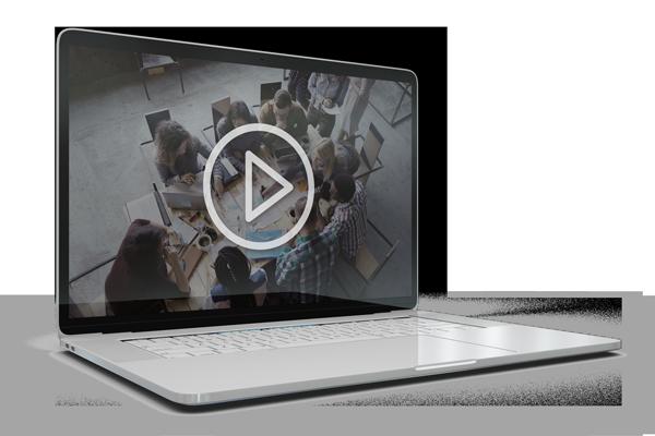 mockup-laptop-webinar-proyectos