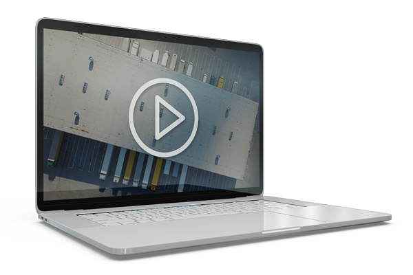 mockup-laptop-webinar-transporte-praxya